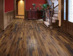 why you should choose wooden floors