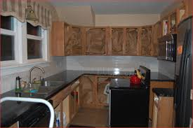 Good Do It Yourself Divas Diy How To Paint Kitchen Cabinets