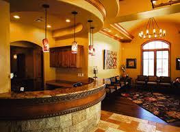 dentist office design. Office-design-landing-gallery.gif Dentist Office Design