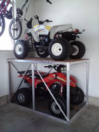 ... Any Interesting Ways To Store Atvsdirt Bikes Page 2 2849d1268105579 Any  Atvs Dirt 20d9ec 5 Large ...