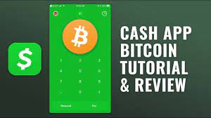 Cash app (online wallets) community tips. How To Buy Sell Bitcoin With Cash App Youtube