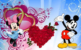 wallpapers of cartoons group 61