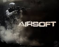 Image result for airsoft background
