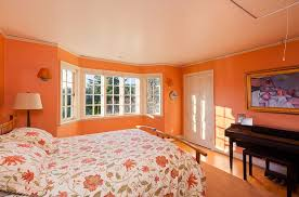 paint colors for small spaces 7 to