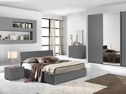 Camera 1:.armadio 2 ante con un cassetto e i ripiano misure: Mondo Convenienza Le Camere Da Letto Piu Belle Grazia