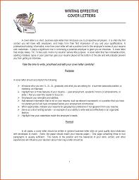 Ecretary Cover Letter School Secretary Jobsxs Com