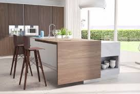 edge pull out countertop extension frame only