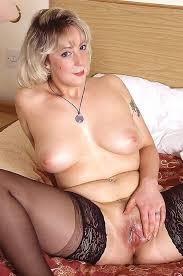 Naked fat old mature tgp