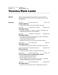 Professional Resume Writing Service Amazing Professional Resume Help Professional Resume Writing Services Resume