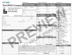 Hvac Resume Template. Commercial Hvac Installer Cover Letter ...