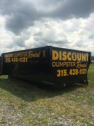 dumpster rental syracuse ny. Contemporary Syracuse Discount Dumpster Rental Offers Driveway Friendly Dumpster Service Perfect  For Homeowners Throughout Syracuse Ny Jux2 Rentals