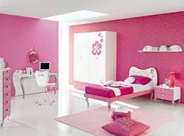 Pink Bedroom For Teenager 35 Wonderful Bedroom Paint Ideas For Teenage Girls Pennyroach