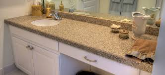 bathroom remodeling tucson az. Bathroom Remodeling Mesa AZ - FREE IN HOME ESTIMATES Tucson Az Oklahomavstcu.us