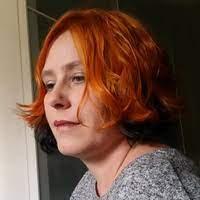 Manuela Fritz (Author of Liebe nicht erlaubt)