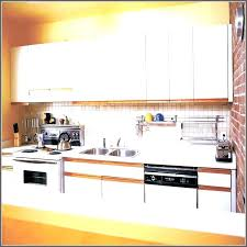 paint formica bathroom cabinets painting cabinets can i paint laminate kitchen cabinets refacing kitchen cabinets can paint formica bathroom cabinets