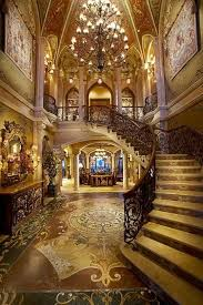 awesome luxury foyer chandeliers creative foyer chandelier ideas for your living room 23 pics