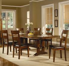 dining room side chairs 112 best kitchen images on of dining room side chairs kiera