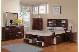 furniture stores pensacola fl furniture appliances pensacola fl ashley furniture hours sams furniture rogers ar 970x647