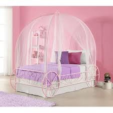 Nice Disney Princess Twin Bed Princess Carriage Bed Disney Princess Beds  Carriage Canopy Bed Carriage Twin