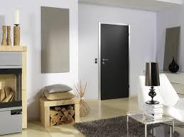 modern interior doors vancouver s contemporary door experts interior doors vancouver vancouver s contemporary door experts