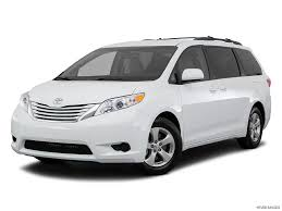 2016 Toyota Sienna dealer serving Riverside | Moss Bros. Toyota