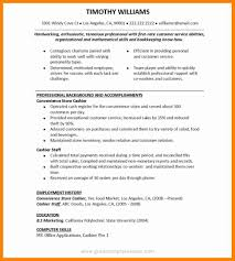 Gallery Of Resume And Cover Letter Via Email Resume Cover Letter