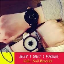 <b>Hot Fashion Drop Shipping</b> Creative Watches Minimalist <b>Style</b> Men ...