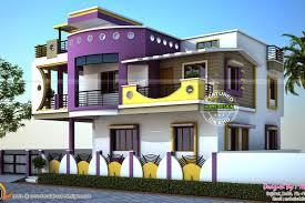 extraordinary 30x60 modern decorative house plan kerala home design bloglovin