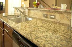 types of countertops material man made materials man made materials divine design how clean types stone
