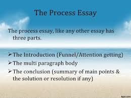 process essay thesis statement essay definition definition essay the process essay perform an experiment etc the process essaythe process essay