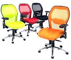 colorful office chair. Unique Office Colorful Office Chairs Desk Furniture  Modern   Throughout Colorful Office Chair A