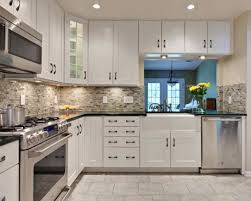 countertops for white cabinets kitchen cabinets in stock grey quartz white cabinets best for white black