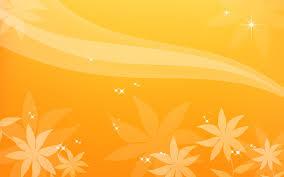Yellow Desktop Backgrounds Group (81+)