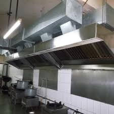 commercial kitchen exhaust system design. kitchen exhaust system design commercial