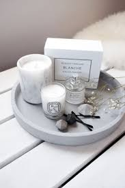 vanity trays for bathroom. Best 25+ Vanity Tray Ideas On Pinterest | Perfume Organization Photo (LA COOL \u0026 CHIC) Trays For Bathroom M