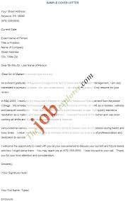 The Most Popular Dear Sir Or Madam Cover Letter Sample 70 In Sample