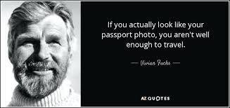 Fridtjof Nansen Quotes Simple Fridtjof Nansen Quotes Glamorous Fridtjof Nansen Quotes If You