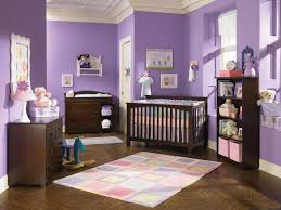 baby room furniture ideas. baby room furniture ideas image of ba girl nursery crib bedding sets a