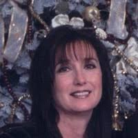 Pamela Hood - Project Manager II - Kaiser Permanente | LinkedIn