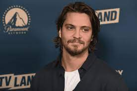 How Luke Grimes Went from 'American Sniper' to Kayce Dutton