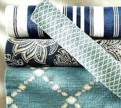 blue indoor outdoor rug blue indoor outdoor carpet blue outdoor carpet carpet design indoor outdoor carpet