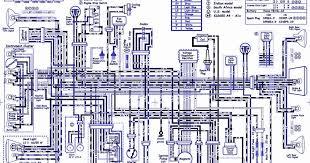 lexus ls400 audio wiring diagram images 1994 acura integra radio magneto wiring to alternator battery automotive alternator wiring