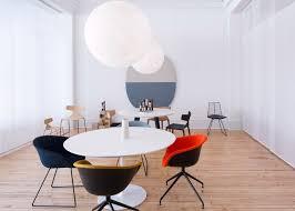 italian furniture designers list photo 8. Italian Furniture Designers List. List N Photo 8
