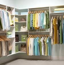 corner closet storage corner closet shelf unit home design ideas pertaining to
