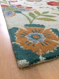 15 inspirations of wool area rugs 5 7