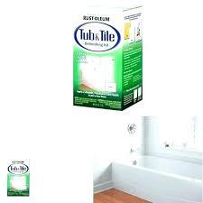 bathtub paint bathtub paint rust tile paint bathtub title tub tile refinish paint kit rust