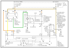 boat leveler wiring diagram boat image wiring diagram bennett trim tabs wiring solidfonts on boat leveler wiring diagram