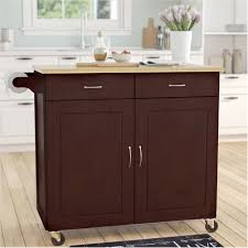 choosing the moveable kitchen islands. Superb Excellent Moveable Kitchen Island Ideas Islands Carts You Love Choosing The I