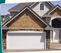 garage door repair colorado springsGarage Door Colorado Springs  Repair  Installation  Opener