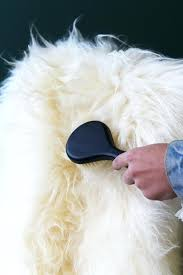new zealand sheepskin rug how to care for your st new zealand sheepskin rug authentic single